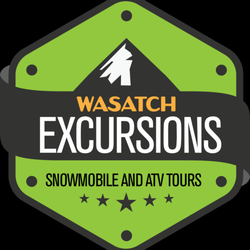 Wasatch Excursions