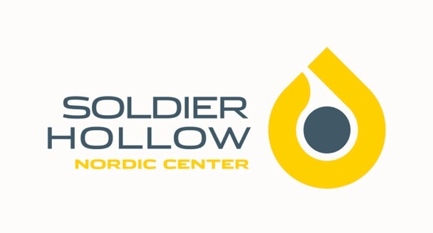 Soldier Hollow Nordic Center