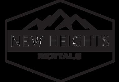 New Heights Rentals