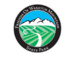 Friends of the Wasatch Mountain State Park