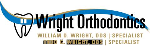 Wright Orthodontics