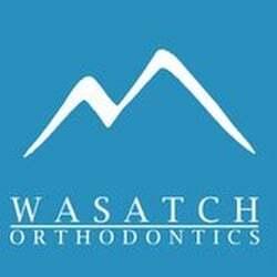 Wasatch Orthodontics