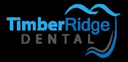 Timberridge Dental