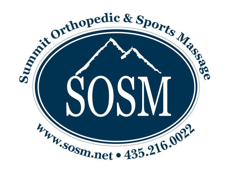 Summit Orthopedic Sports Massage