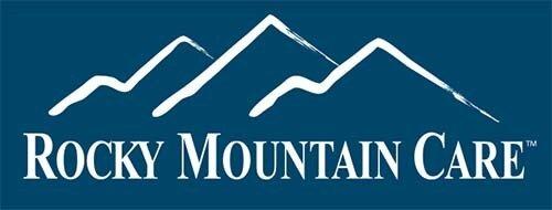 Rocky Mountain Care