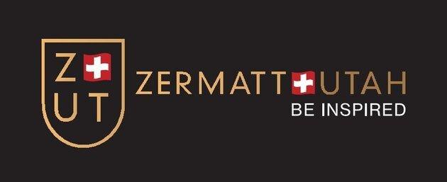 Zermatt Utah