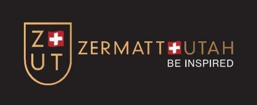 zip code for heber utah