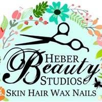 Heber Beauty Studios