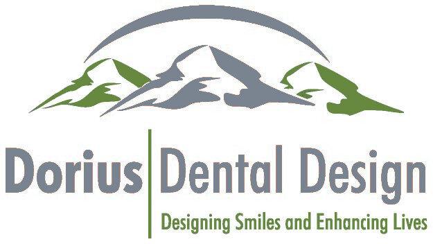Dorius Dental Design