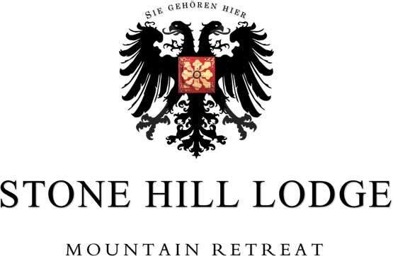 Stone Hill Lodge