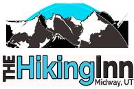 The Hiking Inn