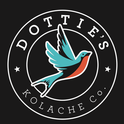 Dottie's Kolaches