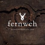 Fernweh Lifestyle Co.