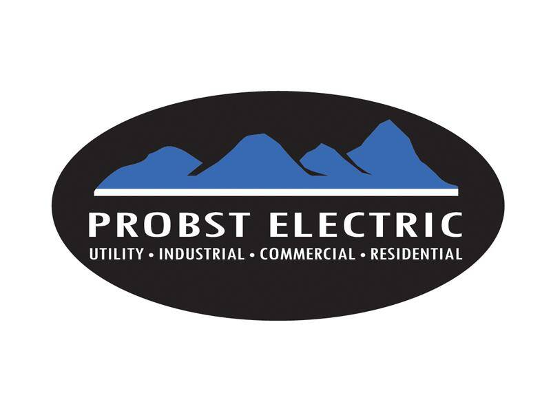 Probst Electric