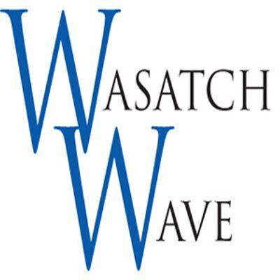 Wasatch Wave