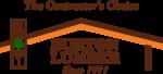 Burton Lumber