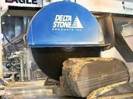 Delta Stone Products