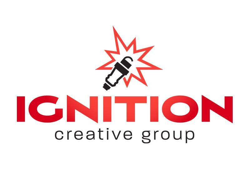 Ignition Creative Group