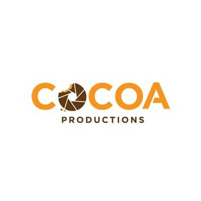 Cocoa Productions