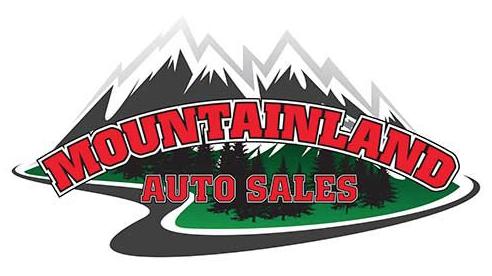 Mountain Land Auto Sales