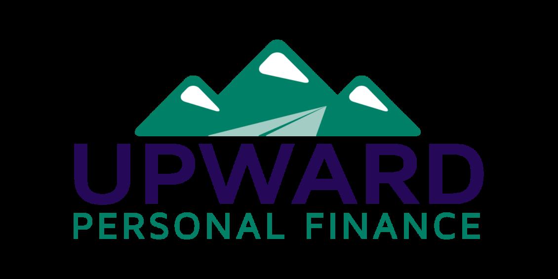 Upward Personal Finance