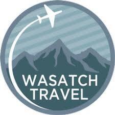 Wasatch Travel