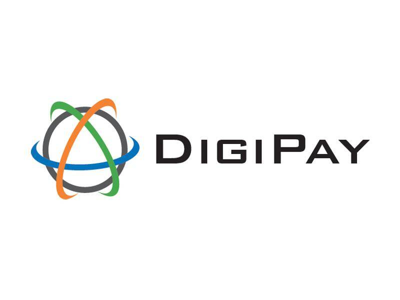 Digipay Solutions