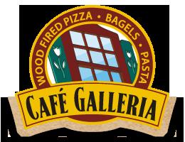 Café Galleria