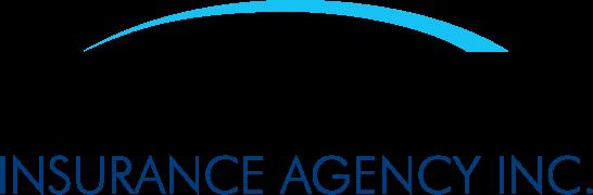 Sorensen Insurance Agency