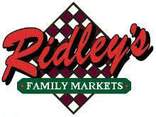 Ridley's Market Deli