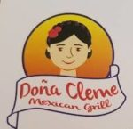 Dona Cleme Mexican Grill
