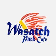 Wasatch Park Café