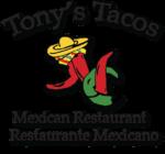 Tony's Tacos