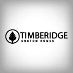 Timberidge Custom Homes