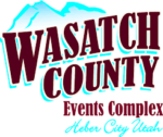 Wasatch County Events Center