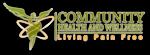 Community Health & Wellness
