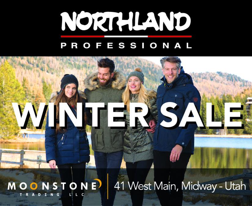 Northland Professional