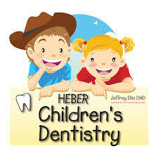 Heber Children's Dentistry
