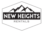 New Heights Rentals