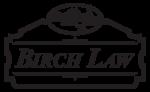 Birch Law