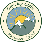 Growing Light Montessori