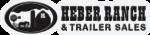 Heber Ranch & Trailer Sales
