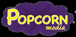 Popcorn Media