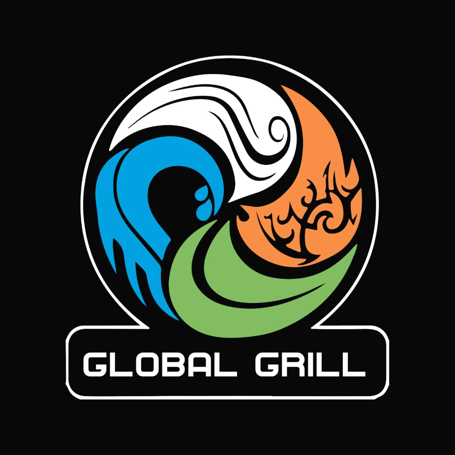 Global Grill