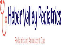 Heber Valley Pediatrics