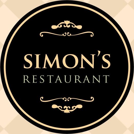 Simons Restaurant