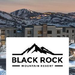 Black Rock Mountain Resort