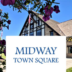Midway Town Square