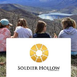 Soldier Hollow Charter School